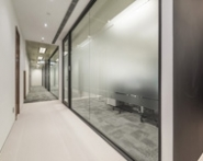Glass-Offices-a