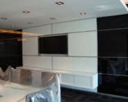 Paneling-a